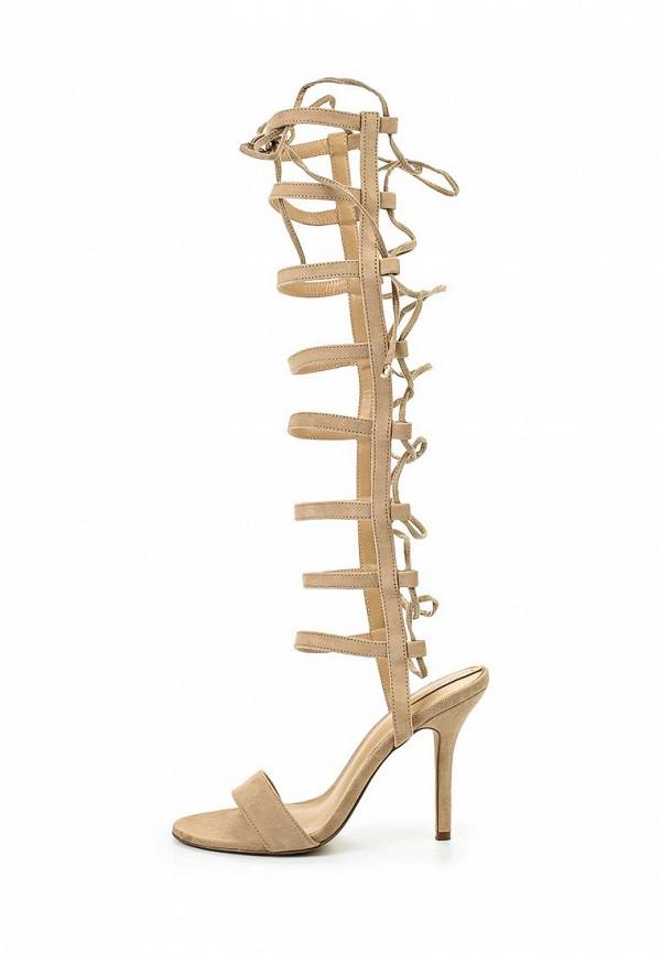 Босоножки на каблуке Aldo HASTINA: изображение 2