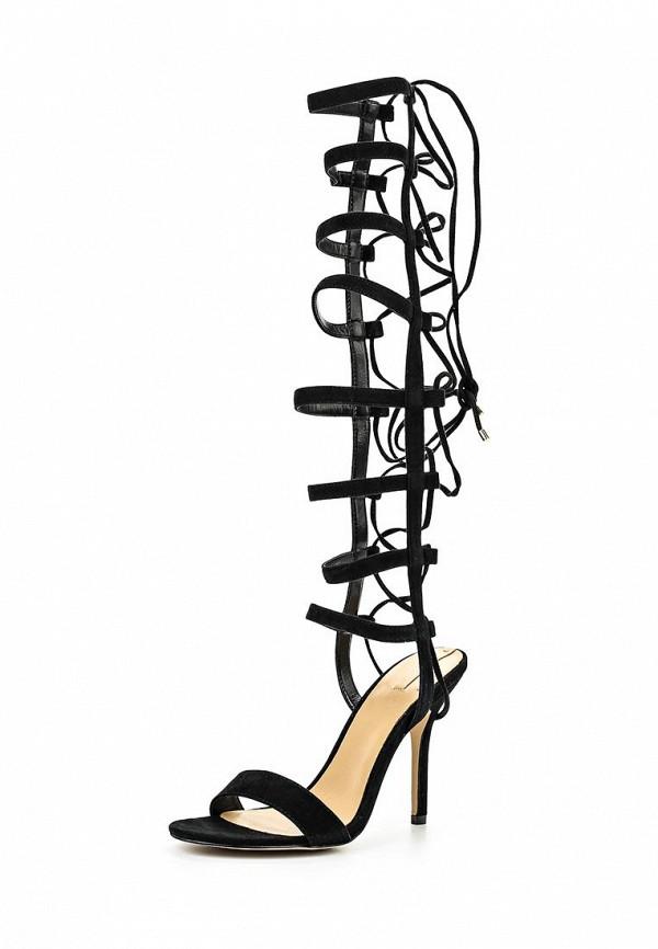 Босоножки на каблуке Aldo HASTINA