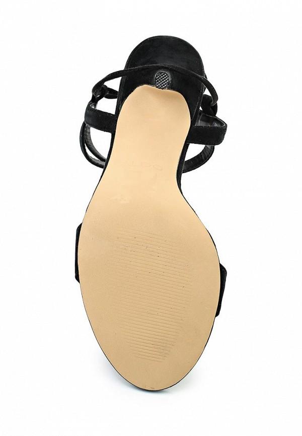 Босоножки на каблуке Aldo HASTINA: изображение 3
