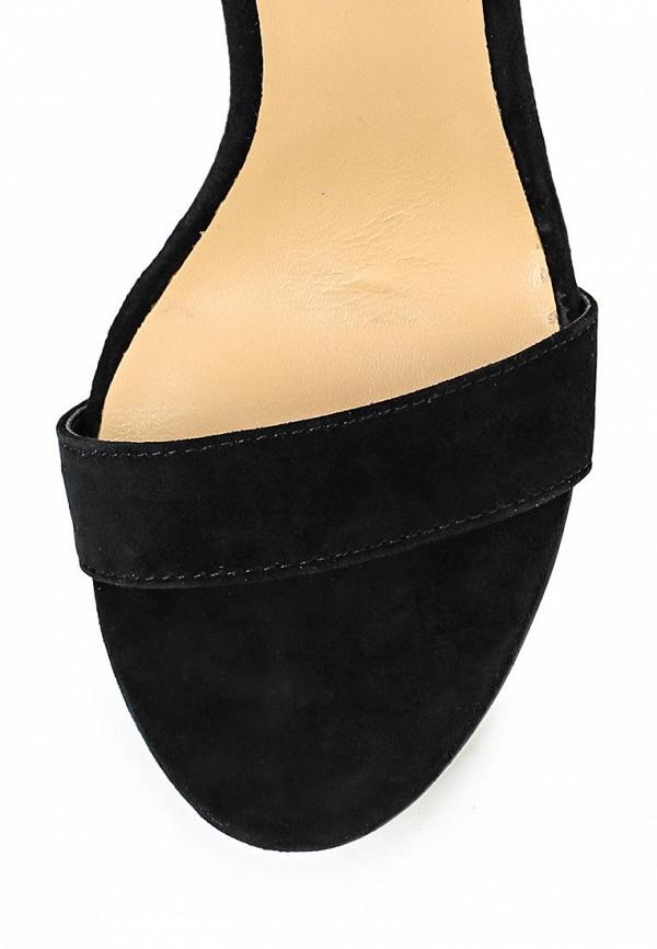 Босоножки на каблуке Aldo HASTINA: изображение 4