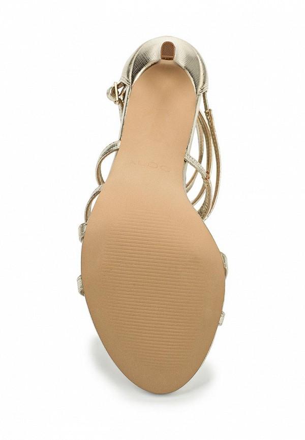 Босоножки на каблуке Aldo VIRASIEN: изображение 3