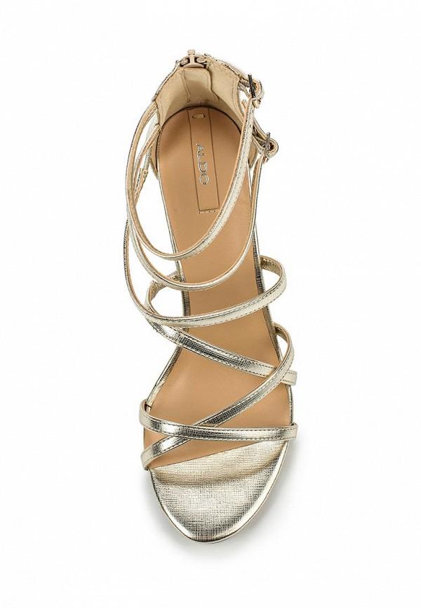 Босоножки на каблуке Aldo VIRASIEN: изображение 4