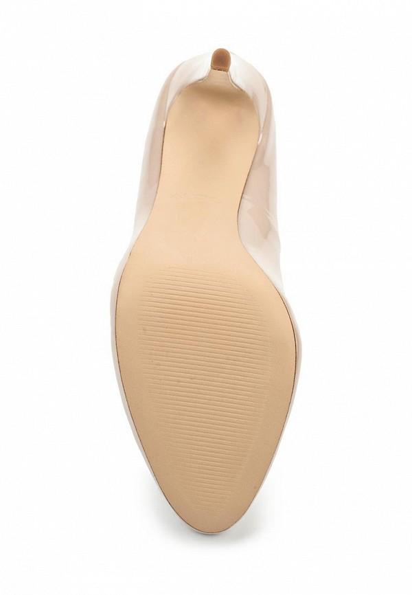 Туфли на каблуке Aldo PALAZZA: изображение 3