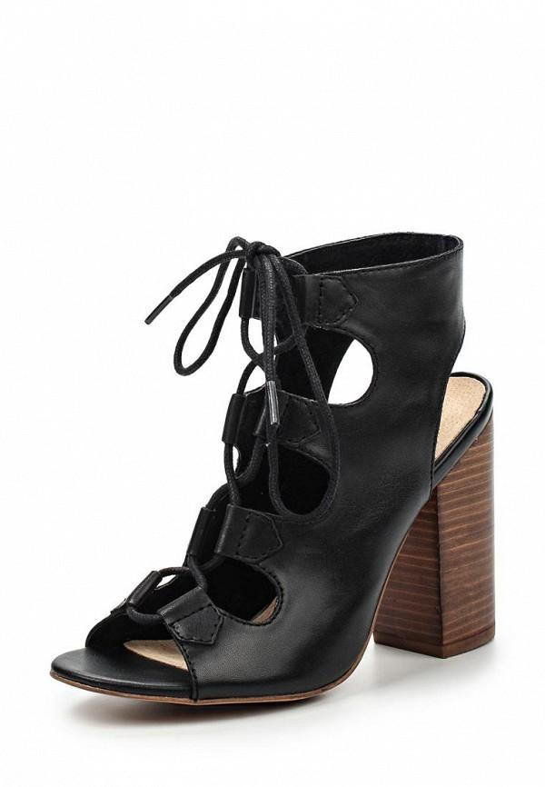 Босоножки на каблуке Aldo JANNE