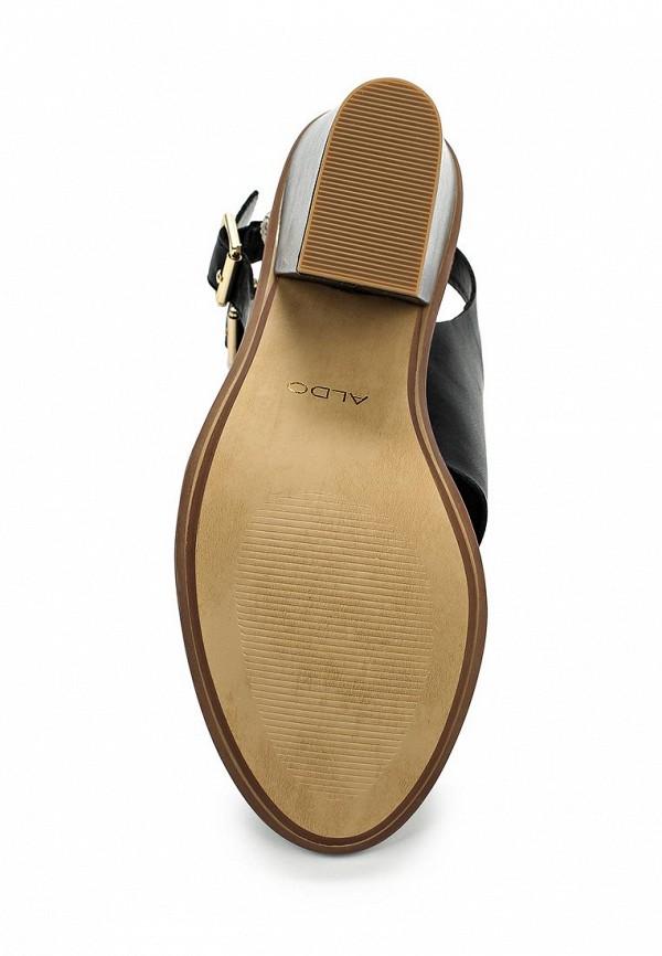 Босоножки на каблуке Aldo CALLIE: изображение 3