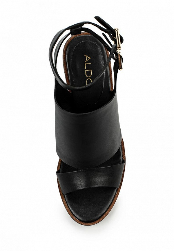 Босоножки на каблуке Aldo CALLIE: изображение 4