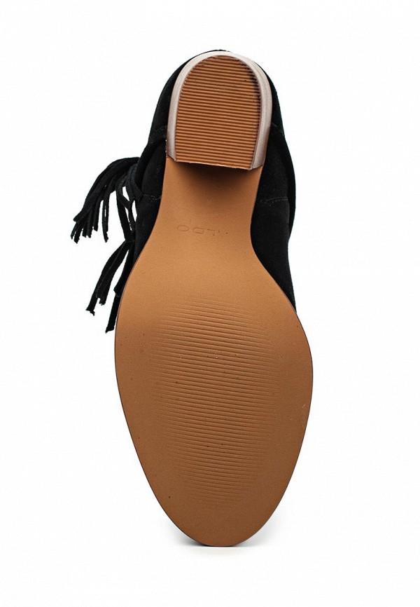 Сапоги на каблуке Aldo CONTESSINA: изображение 3