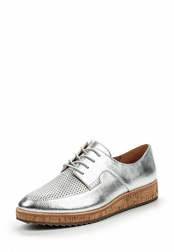 Женские ботинки Aldo GATER