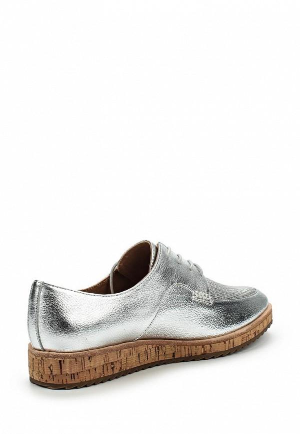 Женские ботинки Aldo GATER: изображение 2