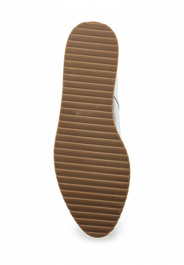 Женские ботинки Aldo GATER: изображение 3