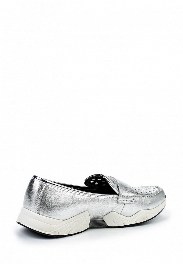 Женские кроссовки Aldo KAAYNIEL: изображение 2