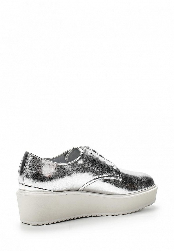 Женские ботинки Aldo PEZZUOLI: изображение 2