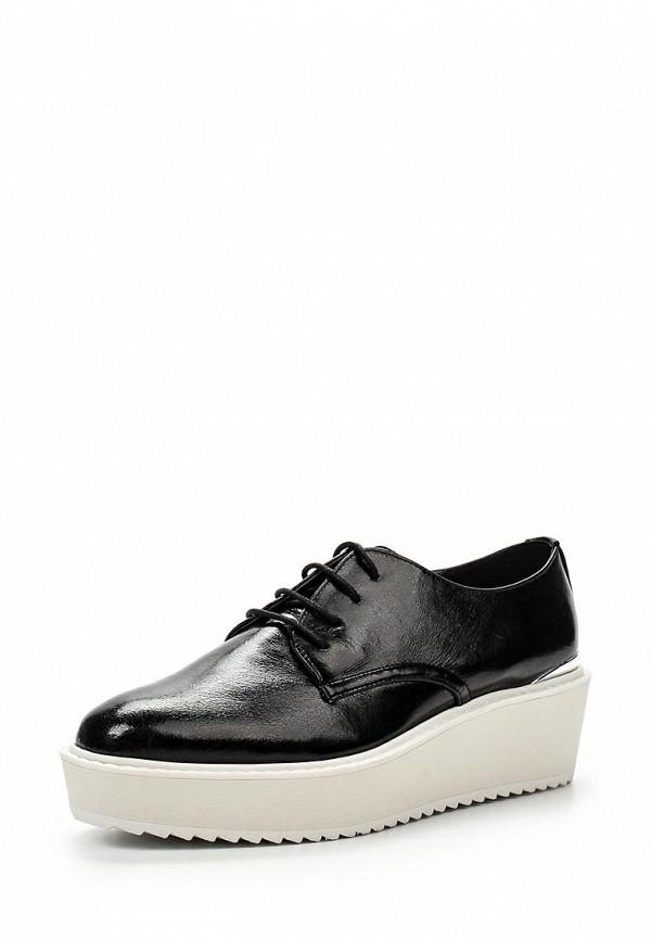 Женские ботинки Aldo PEZZUOLI