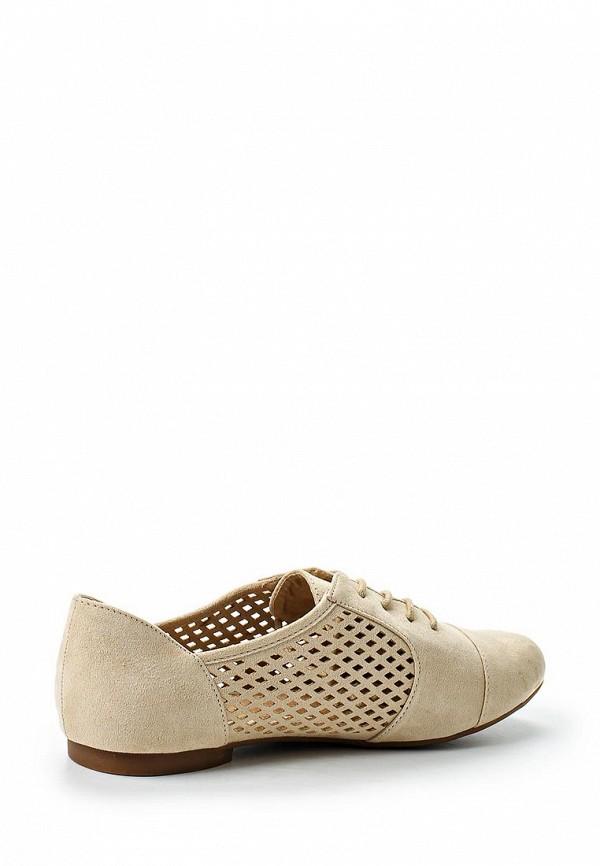 Женские ботинки Aldo GLANIEL: изображение 2