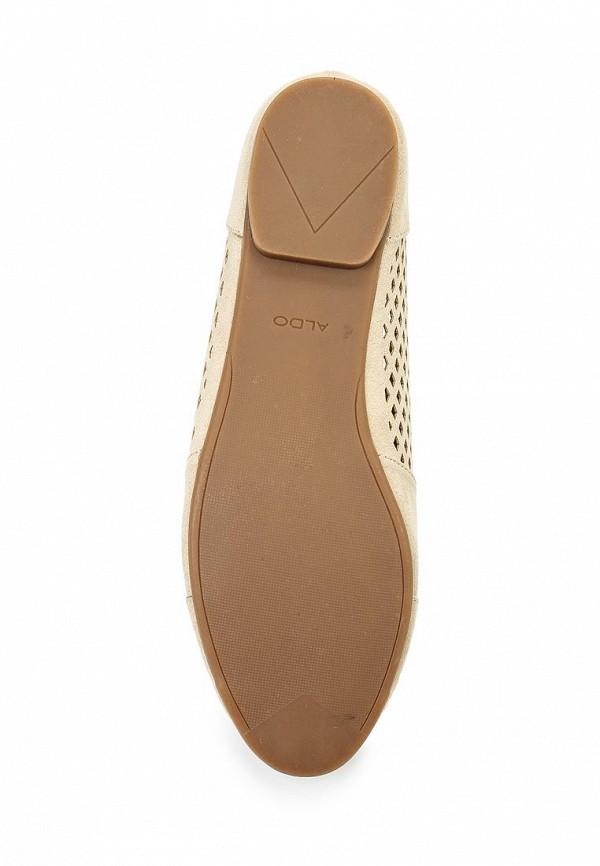 Женские ботинки Aldo GLANIEL: изображение 3