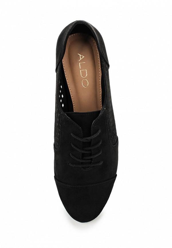 Женские ботинки Aldo GLANIEL: изображение 4