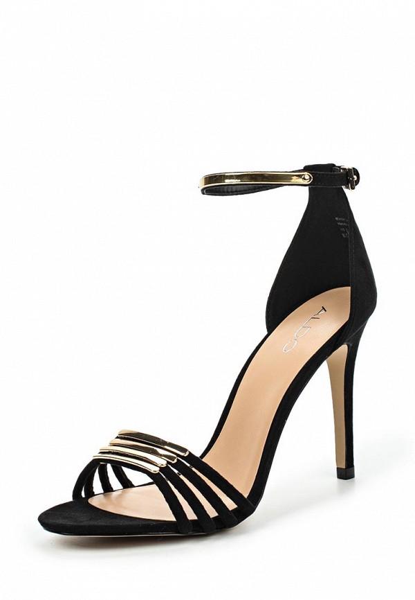 Босоножки на каблуке Aldo CANCIENNE