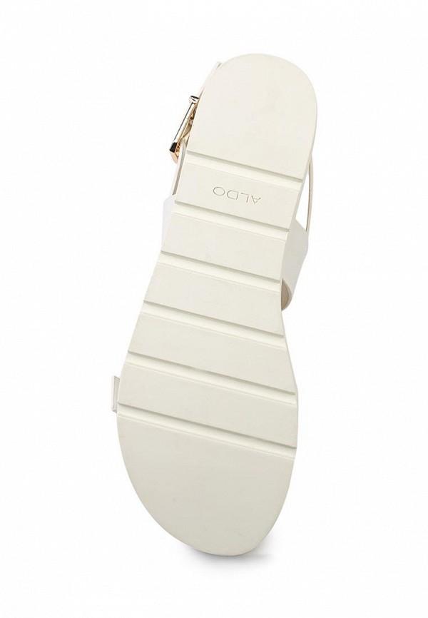Женские сандалии Aldo BERISFORD: изображение 3