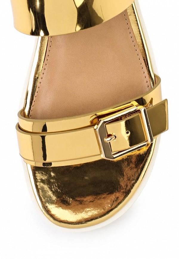 Женские сандалии Aldo BERISFORD: изображение 4
