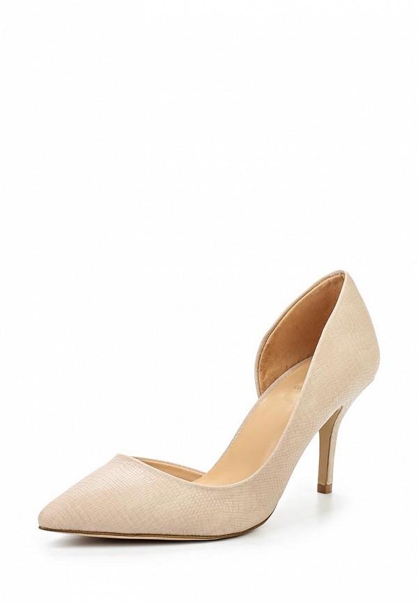 Туфли на каблуке Aldo ACEIDIA-U: изображение 1
