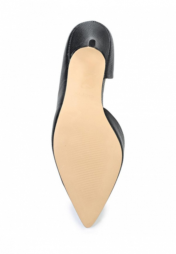 Туфли на шпильке Aldo ACEIDIA-U: изображение 3