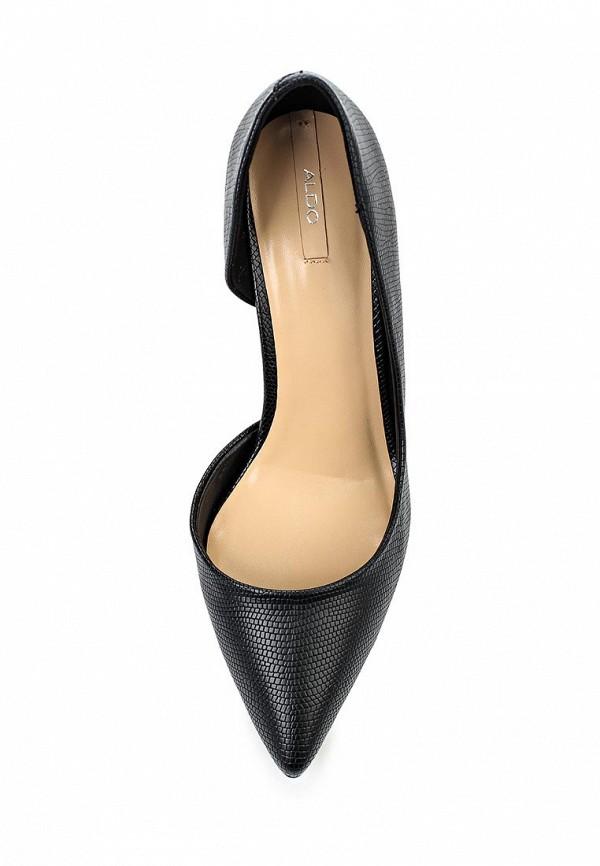 Туфли на шпильке Aldo ACEIDIA-U: изображение 4
