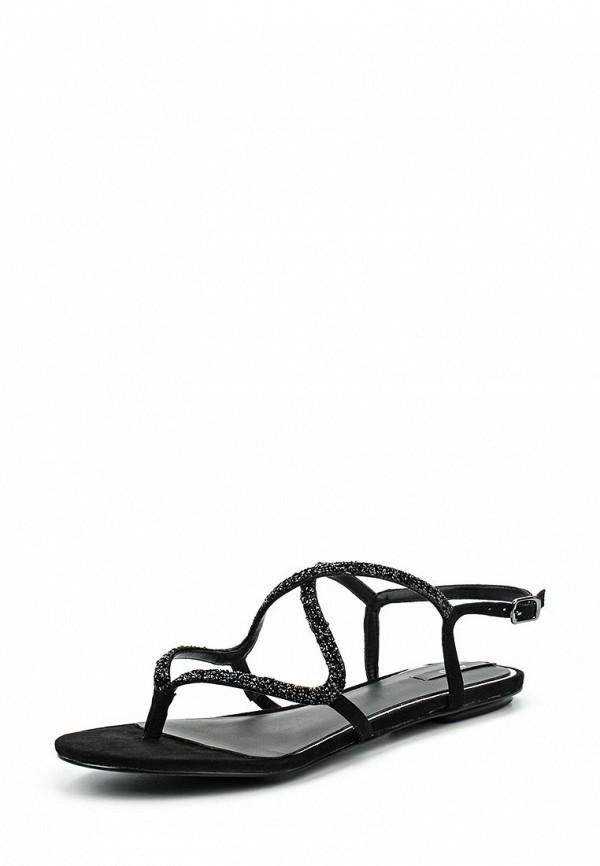 Женские сандалии Aldo MINAKI