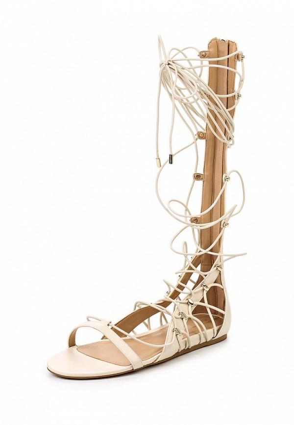 Женские сандалии Aldo LEXANDRA: изображение 1