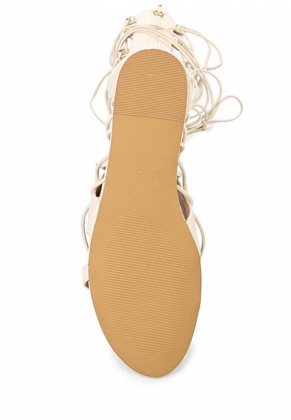 Женские сандалии Aldo LEXANDRA: изображение 3