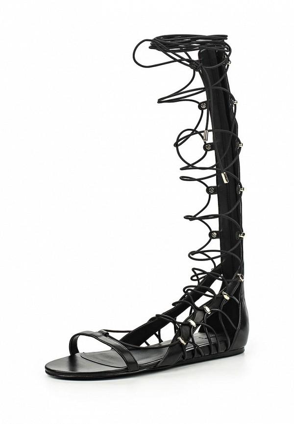 Женские сандалии Aldo LEXANDRA