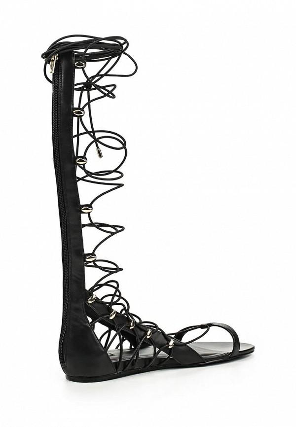 Женские сандалии Aldo LEXANDRA: изображение 2