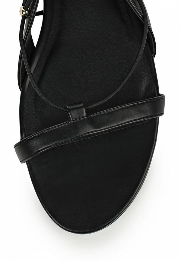 Женские сандалии Aldo LEXANDRA: изображение 4
