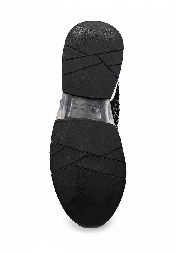 Женские кроссовки Aldo NIAELLA: изображение 3