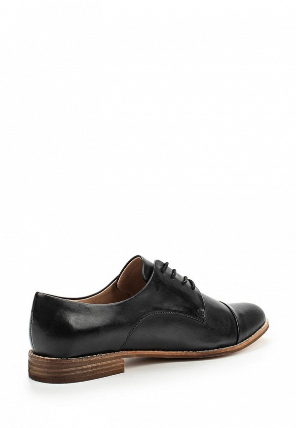 Женские ботинки Aldo QINIEL: изображение 2