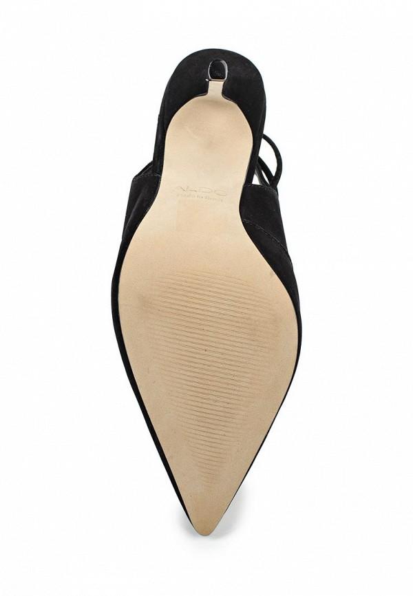 Босоножки на каблуке Aldo KALALA: изображение 3