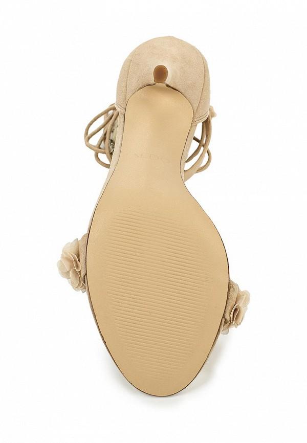 Женские босоножки Aldo SILALIA: изображение 5