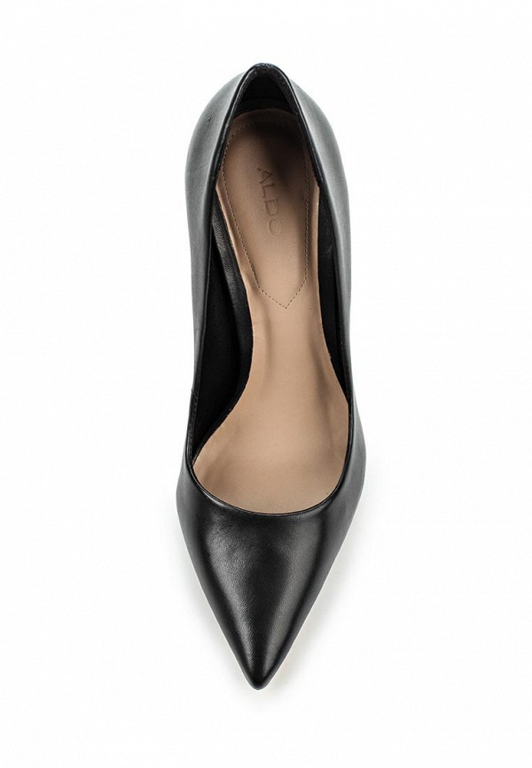 Туфли Aldo от Lamoda RU