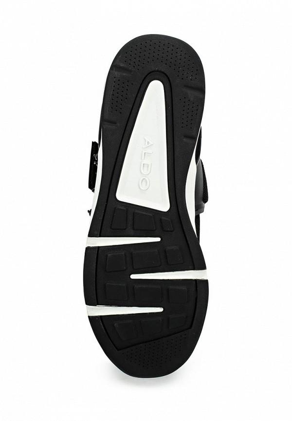 Женские кроссовки Aldo DAISIA: изображение 3