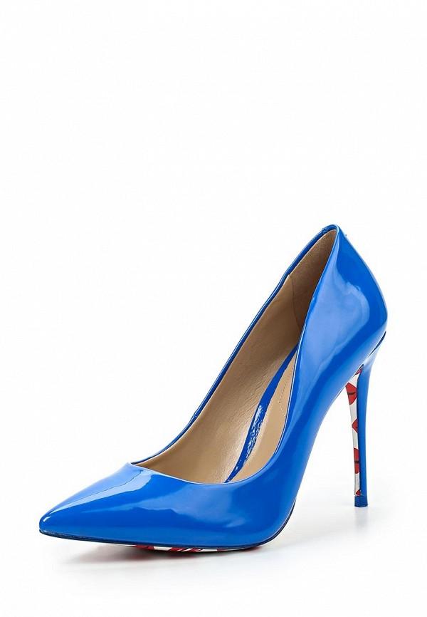 где купить  Туфли Aldo Aldo AL028AWPTO93  по лучшей цене