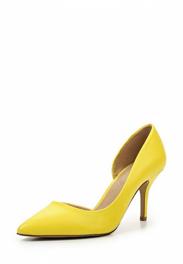 где купить  Туфли Aldo Aldo AL028AWPTP35  по лучшей цене