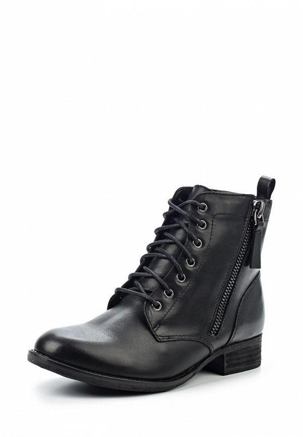 Ботинки Aldo Aldo AL028AWVBU06 цены онлайн