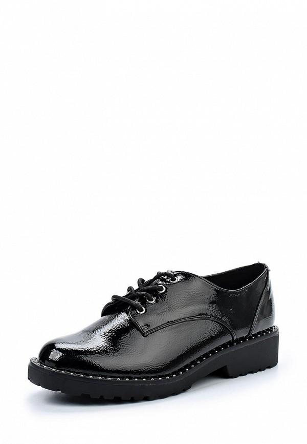 Ботинки Aldo Aldo AL028AWVBU08 цены онлайн