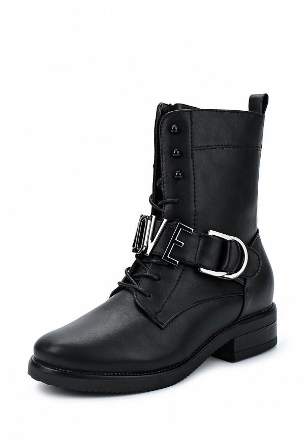 Ботинки Aldo Aldo AL028AWVBU10 цены онлайн