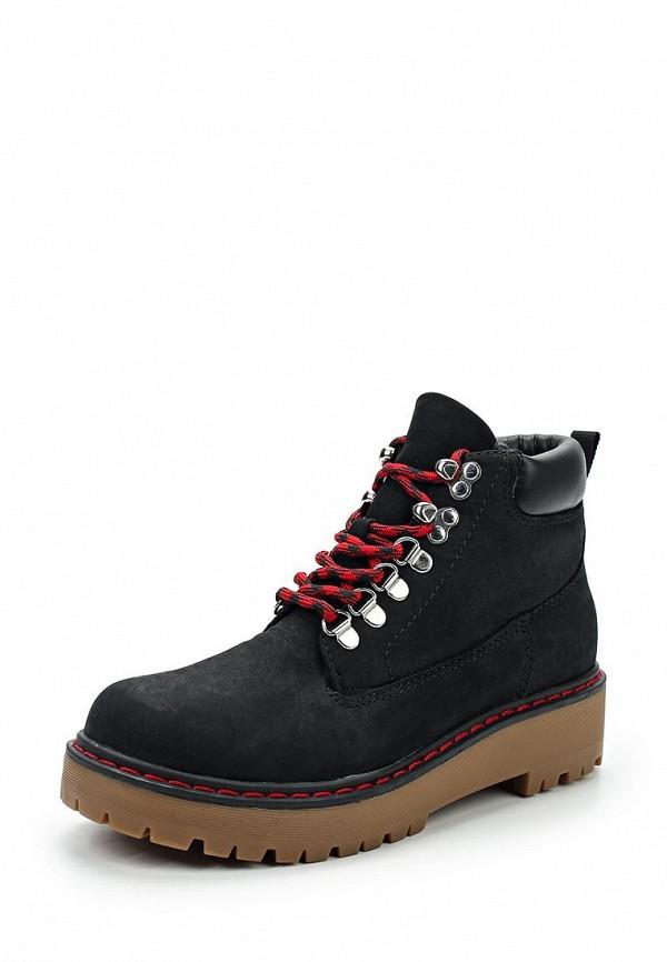 Ботинки Aldo Aldo AL028AWVBU12 цены онлайн