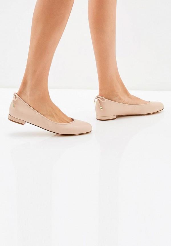 f9902b443 Купить женская обувь от бренда ALDO в каталоге интернет магазина ...