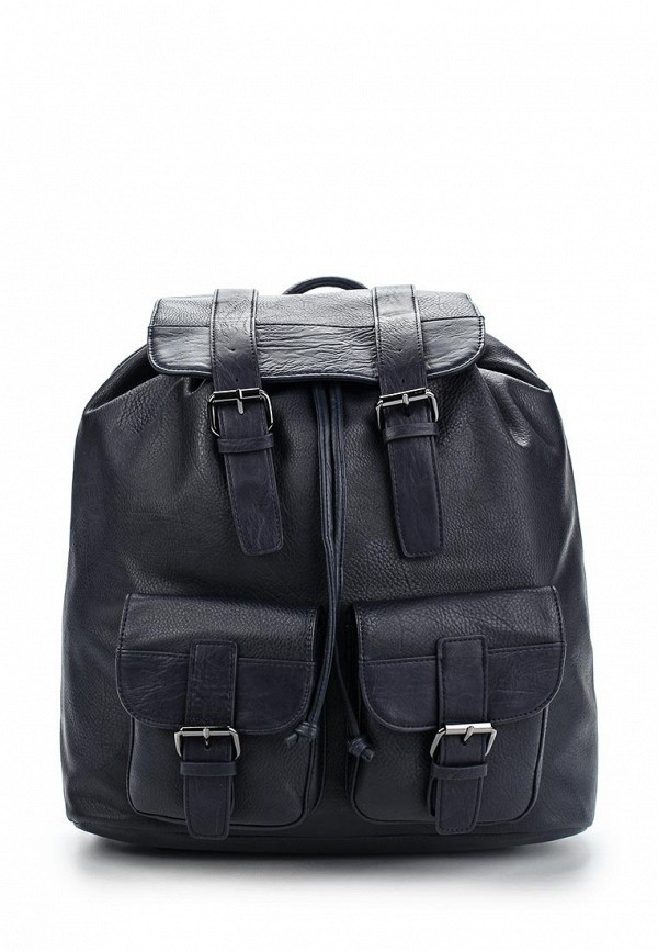 Городской рюкзак Aldo MADILL: изображение 1