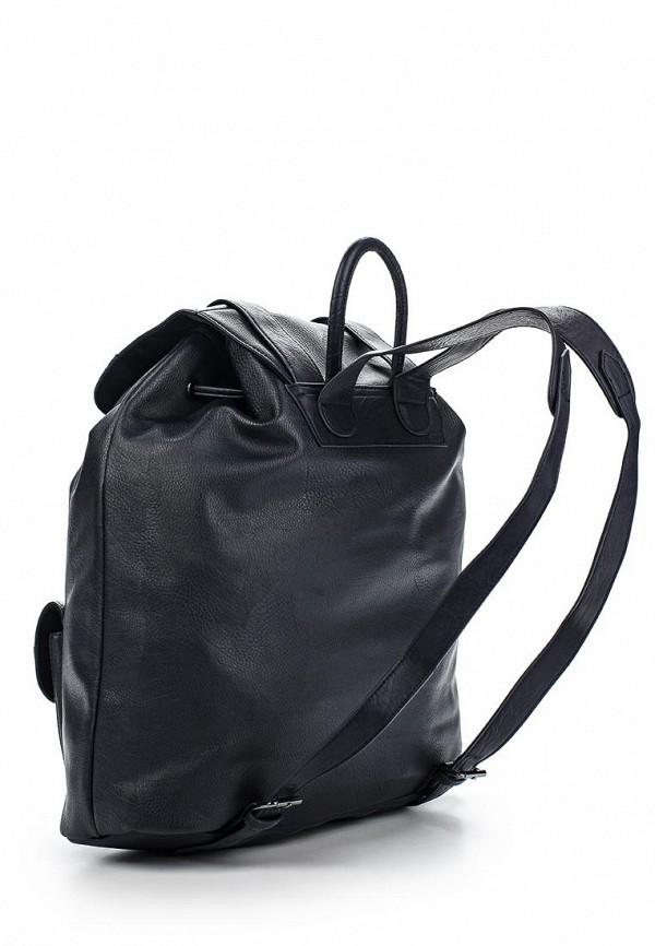 Городской рюкзак Aldo MADILL: изображение 2