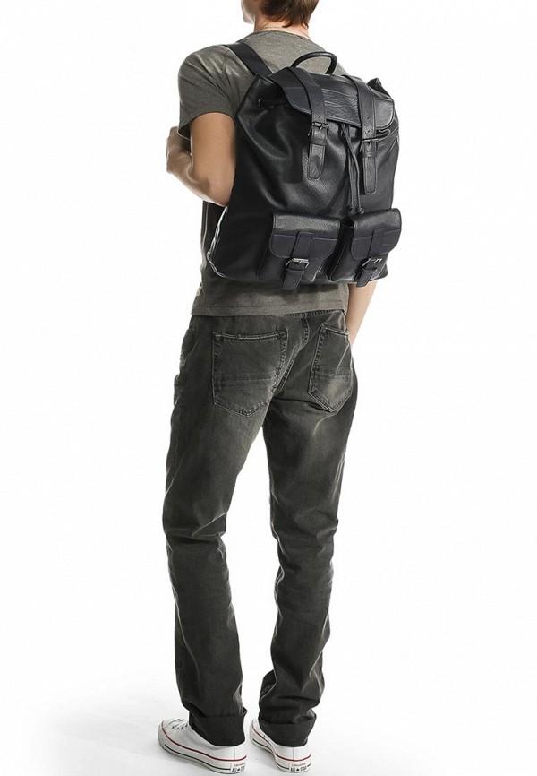 Городской рюкзак Aldo MADILL: изображение 4