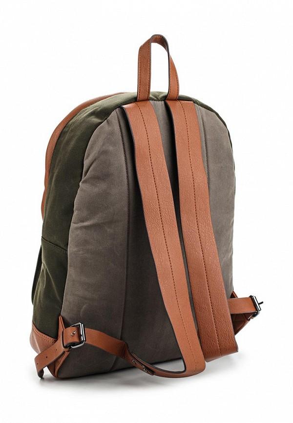 Городской рюкзак Aldo FALORBER: изображение 2