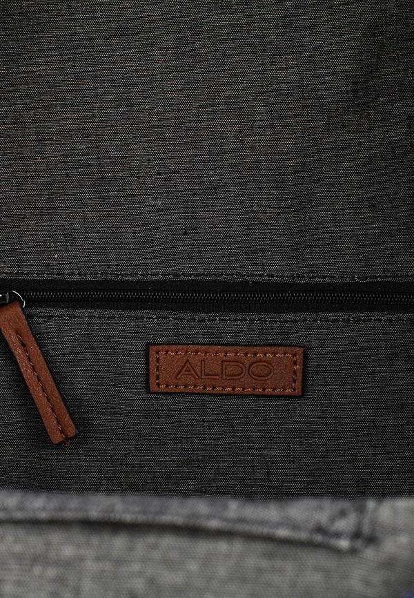 Городской рюкзак Aldo FALORBER: изображение 3